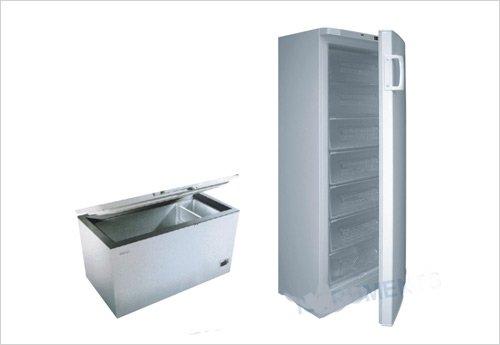 Laboratuvar Buzdolabı