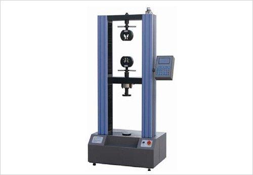 AOB Serisi Digital Display 10kn - 300 kn / 0,1 - 500 mm /dak