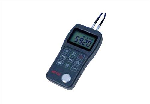 MT 150 Model Ultrasonik kalınlık Ölçüm Cihazı