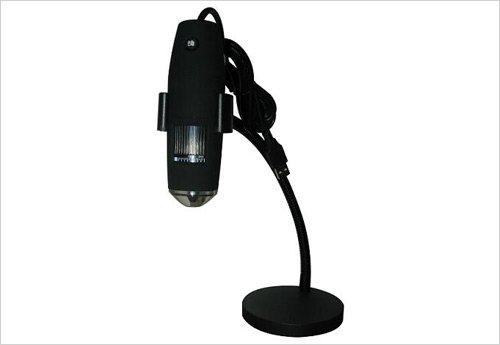 MV600UM1(600X-1.3MP)Dijital Mikroskop